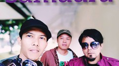"""""""untitled"""" maliq D'essential cover by samudra band,live on air radio RPC bogor"""