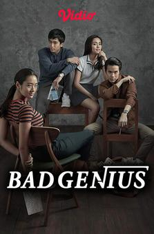 Bad Genius