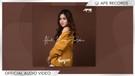 Syafira Febrina - Hati Yang Terluka (Official Audio Video)