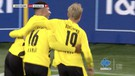 Highlights Mola TV: Borussia Dortmund 3 vs 0 Schalke | Bundesliga | (24/10/2020)