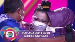 Selamat Waode (Baubau)!! Menjadi Juara Pertama Pop Academy 2020!! | Pop Academy 2020