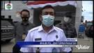 Gak Beres Nih- Anggota DPRD Palembang Ditangkap BNN karena Jadi Bandar Narkoba