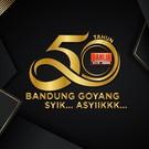 Radio Dahlia FM Bandung