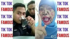 Tik Tok Compilation  TIKTOK FAMOUS MALAYSIA TERBARU 2018