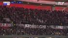 Liga Champions   Atletico Madrid Vs Juventus