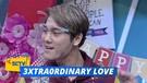 Upss.. Rizky Billar Salah Ngomong Terus di Depan Pasutri Baru | 3xtraOrdinary Love