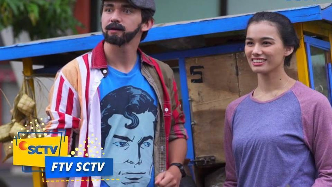 Nonton FTV SCTV Toge Goreng Bumbu Cinta - Vidio.com