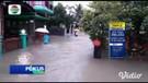 Banjir Rendam 3 Desa, Warga Tidak Bisa Beraktivitas