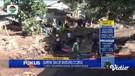 Tim SAR Gabungan Masih Mencari Korban Banjir Bandang Cicurug, Sukabumi