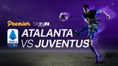 beinsportsindonesia