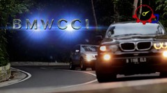 DON'T MISS IT! BMWCCI Jakarta Chapter - 15 Years Anniversary #trailer