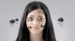 Apa yang Membuat Wajah Cantikmu Tertutupi?