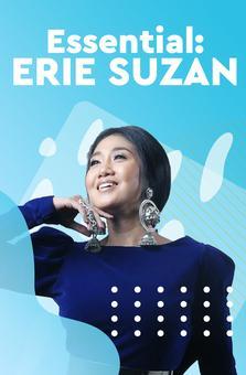 Essential: Erie Suzan