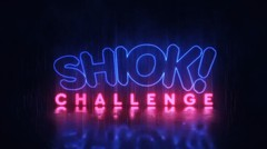 SHIOK! Challenge : Nixia dan Yuzu, main DreadOut 2 | Vidio E-Sports