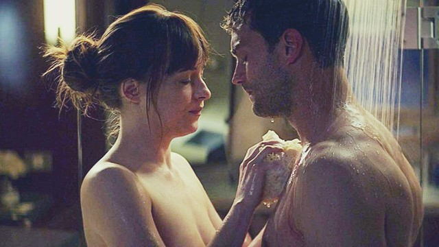 fifty shades freed watch online free dailymotion