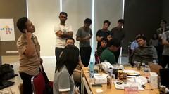 KMK Labs Publishing Team Planning - Revenue