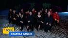 Drakula Cantik - Episode 01