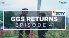 GGS Returns - Episode 41