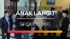 Anak Langit - Episode 366