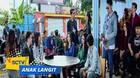 Anak Langit - Episode 571