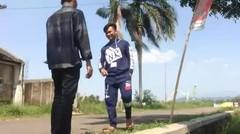 Film Pendek Sunda Lucu Part 1 ( Salah Sangka )