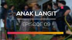 Anak Langit - Episode 09