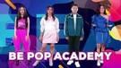 Jangan Ketinggalan Penampilan Top 40 Group 8 Pop Academy Malam Ini - 22 Oktober 2020