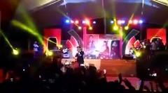 """Konser Terbaru Fildan - Suara Fildan Bikin Wanita Pada Baper """"GERUA"""""""