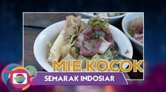 Bye Bye Diet!!! Icip Icip Kuliner Khas Bandung: Surabi-Seblak-Cuanki-Mi Kocok-Es Goyobod...Ah Mantapp! | Semarak Indosiar 2020