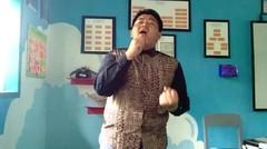 #LigaDangdutIndonesia #SULAWESISELATAN DANI