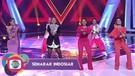 Nyes!! Siti Badriah-Selvi-Jamila-Eva Nestapa Karena Cinta | Semarak Indosiar 2020