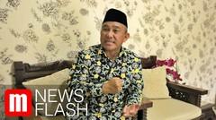 Merdeka Bertamu - Politik dan Dakwah Walikota Depok Mohammad Idris
