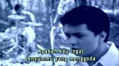 Java Jive - Selingkuh (Official Karaoke Video)