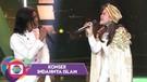 "Alus Pisan!! Meli LIDA Bersama Setia Band Nyinden Susundaan di ""Istana Bintang"" | Konser Indahnya Islam"