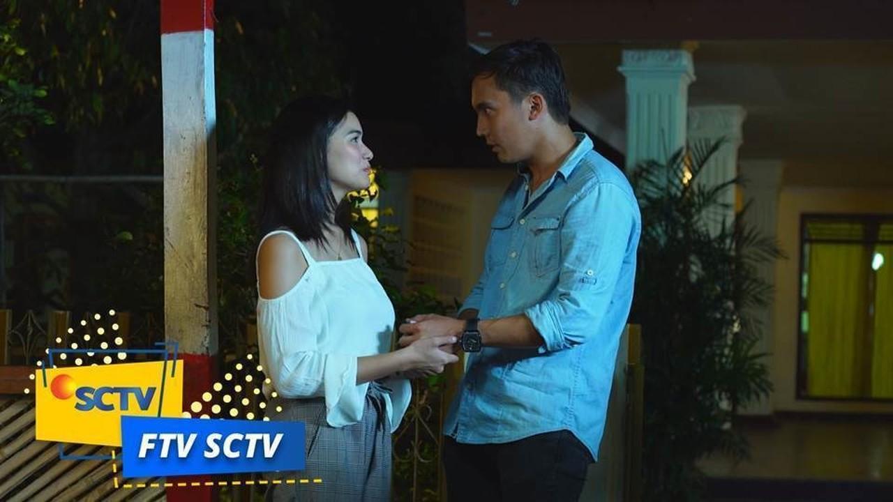 Nonton FTV Bodyguard Cantik Bikin Hati Nggak Kuat - Vidio.com