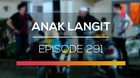 Anak Langit - Episode 291