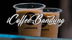 I-Coffee Bandung | selerakita