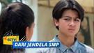 Keras Kepala! Indro Kekeh dengan Opininya Kalau Pak Prapto yang Tabrak Maminya | Dari Jendela SMP Episode 153 dan 154