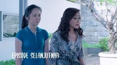 Next On Episode 14 - I Love You Baby | Vidio Original Series