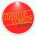 Stand Up Reunion