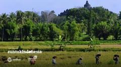 Digital Signature Village Pertama di Indonesia — GNFI #untukindonesia
