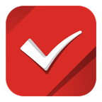 iLotte Logo