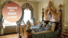 Jadi, Bagaimana Penampilan Airbnb 66 Juta di Rusia?