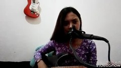 im with you - avril lavigne | cover by kwon oca