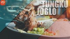 Tungku Joglo, Kuliner khas Indonesia | selerakita.id