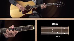 "Tutorial Gitar ""Raisa - LDR"""