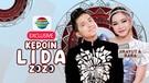 MENYAMBUT SANG JUARA - Kepoin Lida Zozo Eps 231