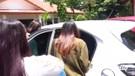 Perpisahan Mengharukan Wulan dengan Teman-teman Duta | Kepoin LIDA ZOZO eps 232 (part 1/3)