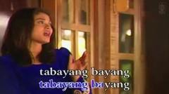 Betharia Sonatha - Minang Kabau (Official Karaoke Video)