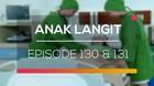 Anak Langit - Episode 130 dan 131